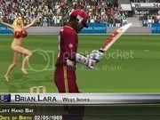 streaking in cricket5