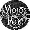 mojoholder blog