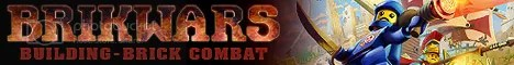 BrikWars Banner photo Banner_468_black.jpg