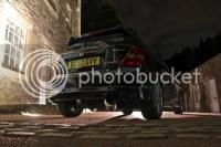 ep3 Civic type-R (30th anniversary edition) - Corsa Sport ...