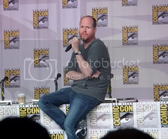 The Whedon