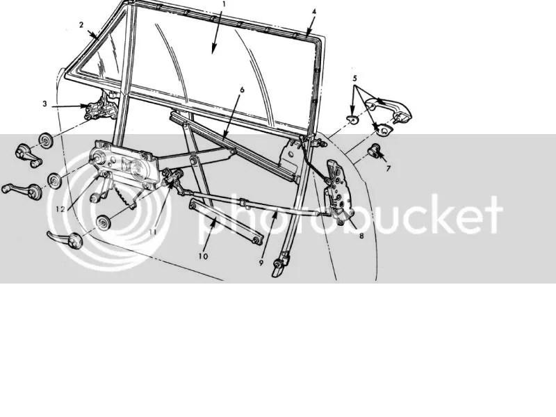 Door Part Diagram & Full Size Of Door Handles:exellentor