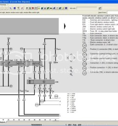 2008 ford explorer horn relay location 68 beetle horn wiring diagram 2008 vw beetle engine diagram [ 1024 x 768 Pixel ]
