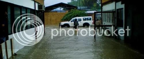 jordan dili flood timor-leste