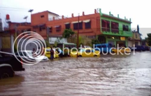 dili flood timor-leste