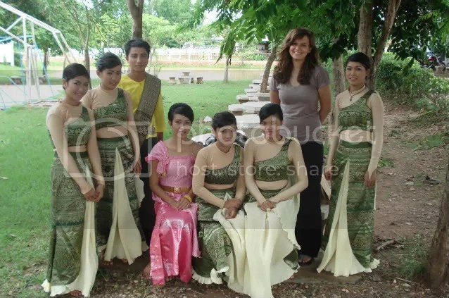 thailand mermaids