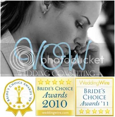 Wedding Wire vendor reviews