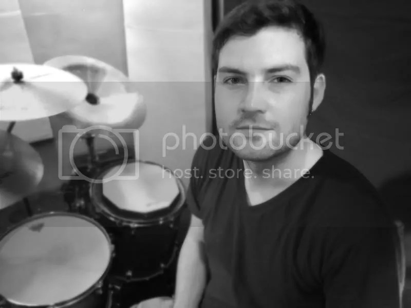 james bennetts, drumtrax, online session drums, jettset music