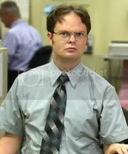 dwight_schrute.jpg Dwight image by mexifry79