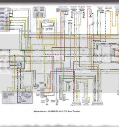 gs500f wiring diagram wire management u0026 wiring diagramgs500f wiring diagram wiring diagram imp 2005 suzuki [ 1595 x 1211 Pixel ]