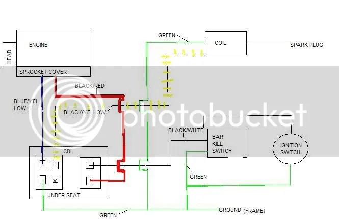honda crf 50 wiring diagram wiring diagram sch crf50 wiring diagram wiring diagram mega honda crf 50 wiring diagram
