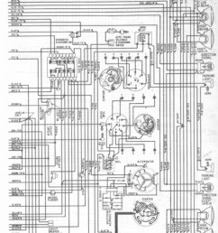 1968 amc rambler wiring diagram 1968 amc hornet wiring [ 800 x 1112 Pixel ]