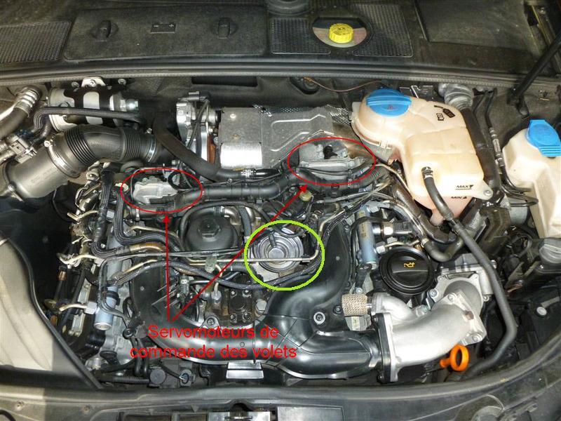 97 s10 headlight wiring diagram detailed skeletal system lt1 ignition control module diagram, lt1, free engine image for user manual download