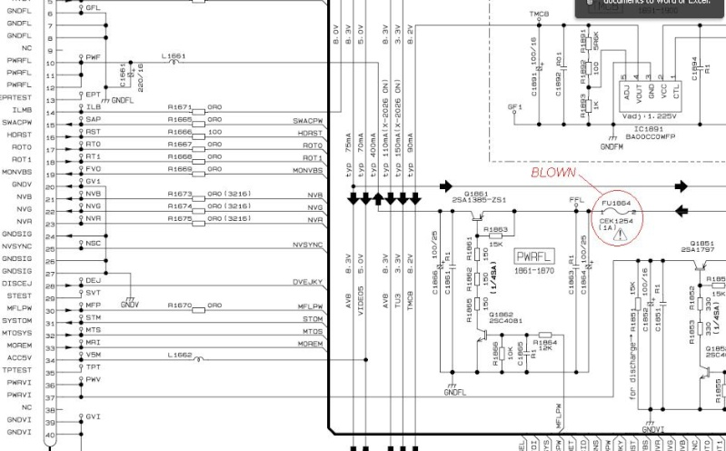 Pioneer Avic D3 Wiring Harness : 30 Wiring Diagram Images
