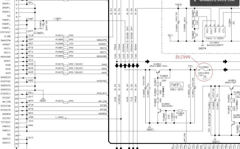 pioneer avic d3 wiring