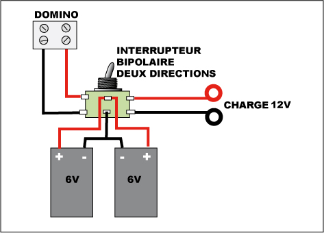 2011 Charger R T 2011 Charger Black Wiring Diagram ~ Odicis