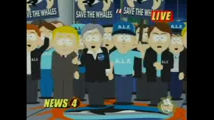 south park free willzyx