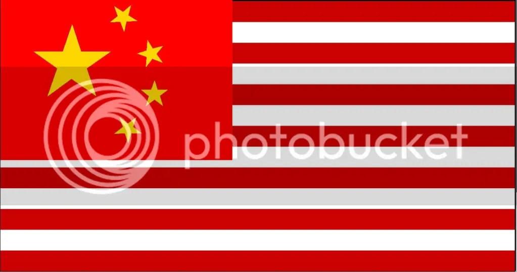 Chinamericacopy.jpg ChinAmerica image by deepstarr7020