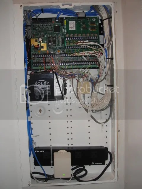 Home Automation And Lighting Build Thread Page 2 Avs Forum Home