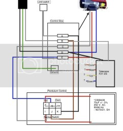 tractor wiring diagrams by kevin larue photobucket electric mx tl transducerdiagramiijpg photo by 9lives photobucket source gibson dirty finger  [ 791 x 1024 Pixel ]