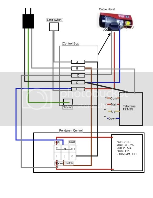 small resolution of tractor wiring diagrams by kevin larue photobucket electric mx tl transducerdiagramiijpg photo by 9lives photobucket source gibson dirty finger