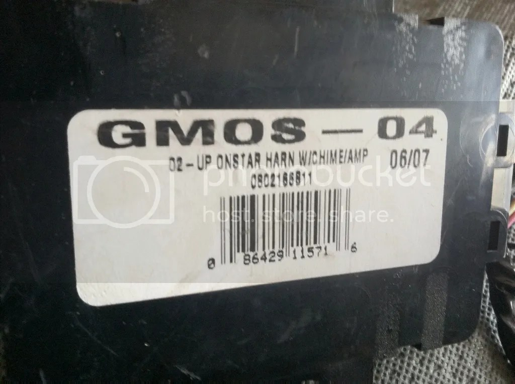 metra gmos 04 wiring diagram iron carbon explanation pdf wts axxess gmos-04 interface for aftermarket radio installation