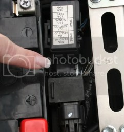 suzuki c90 fuse box location wiring diagramsuzuki boulevard fuse box location 15 [ 1023 x 818 Pixel ]