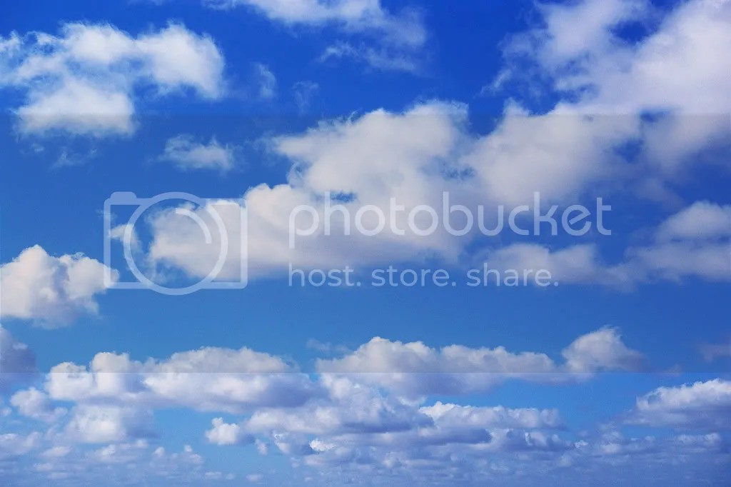 sky Pictures, Images and Photos