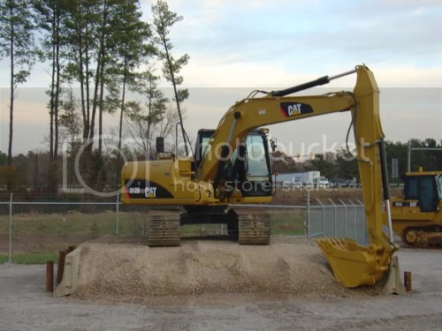 small resolution of new cat 312d