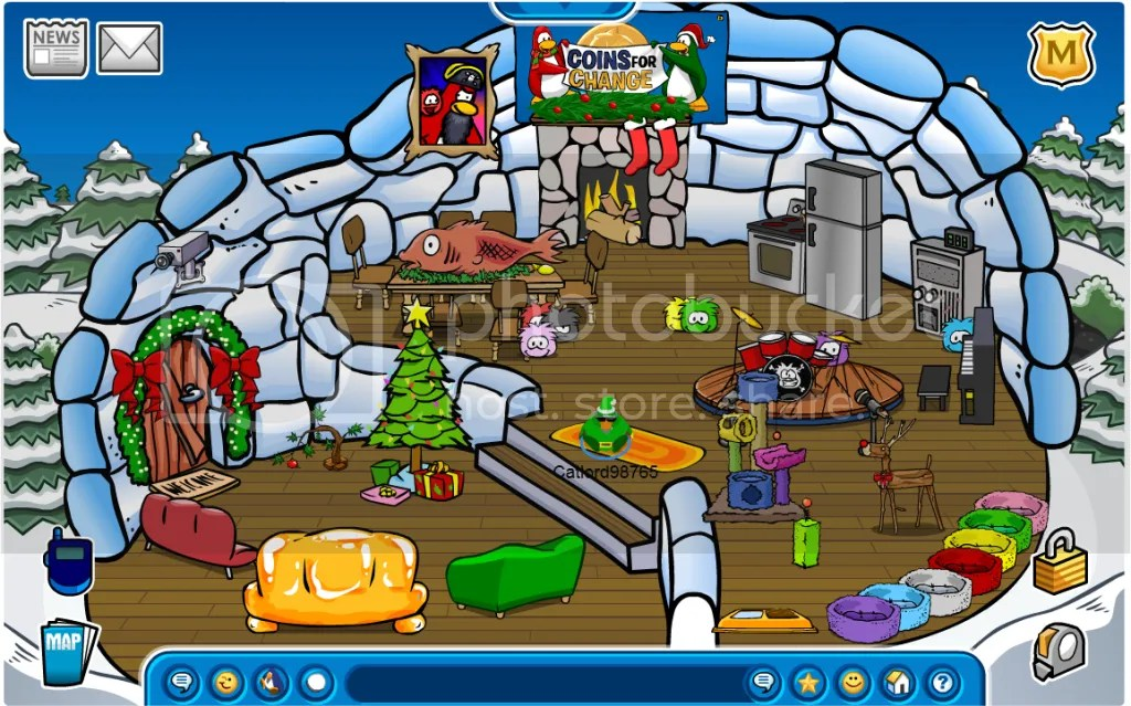 2008-12-18_154508.png my igloo picture by catlord98765
