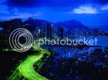 Cityscape Photo by marlscharls   Photobucket