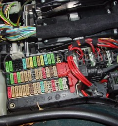 e38 fuse box example electrical wiring diagram u2022 2009 f150 fuse diagram bmw e38 fuse [ 1024 x 768 Pixel ]