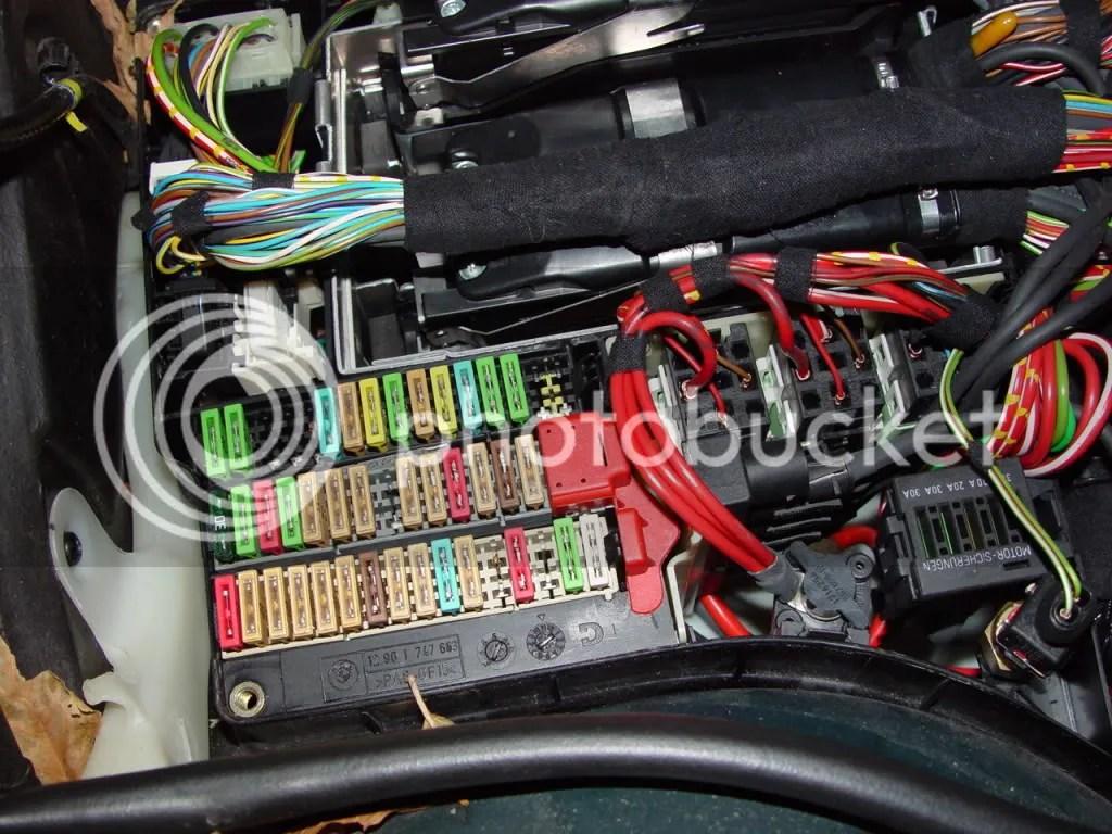 hight resolution of e38 fuse box example electrical wiring diagram u2022 2009 f150 fuse diagram bmw e38 fuse