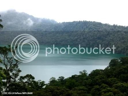 Danau Tingga