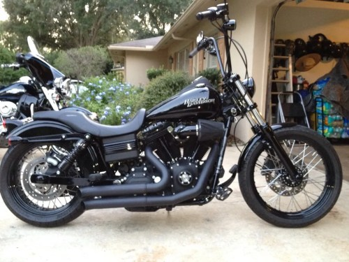 small resolution of harley davidson fxdc dyna super glide custom 2006 2011 scenario need that fastener torque specs diagram back pages read understand your owners from cover
