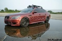 1000+ images about BWM E60 Roof Rack + Box on Pinterest ...