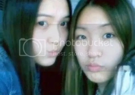 JeTi in High School
