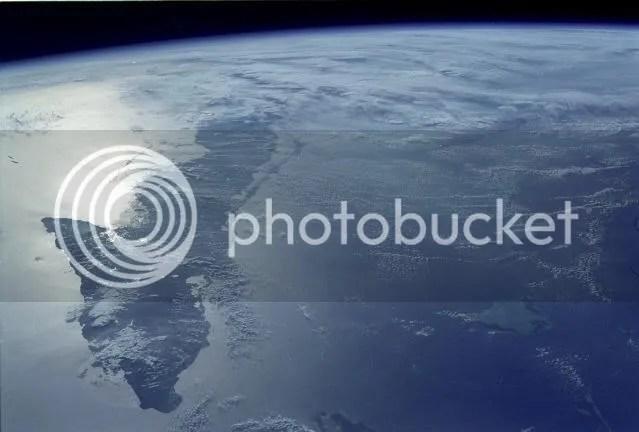 https://i0.wp.com/i475.photobucket.com/albums/rr120/kakatuo_2008/cuba-satelite-01.jpg