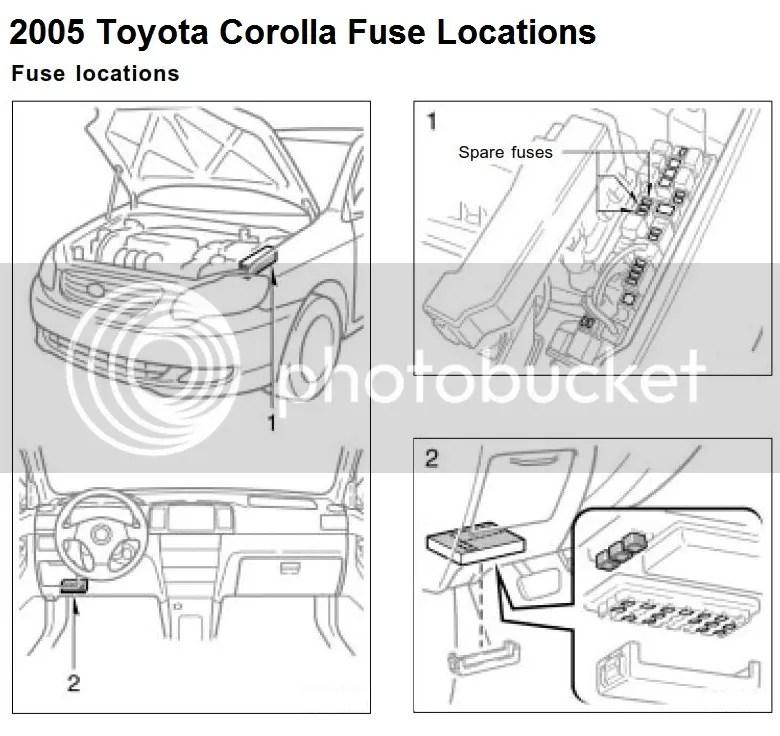 Toyota Innova Wiring Diagram, Toyota, Free Engine Image