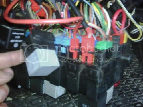 small resolution of wrg 4083 vw mk3 vr6 fuse box golf mk3 vr6 fuse box mk3 vr6 fuse box
