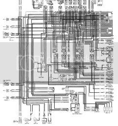 1977 620 wiring diagram electrical ratsun forums datsun 620 wiring diagram [ 791 x 1024 Pixel ]