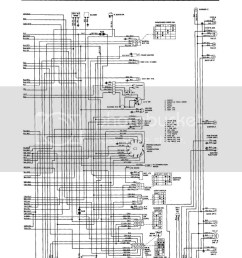 Datsun 620 Pick Up Wiring Diagram - Wiring Diagrams Dock on