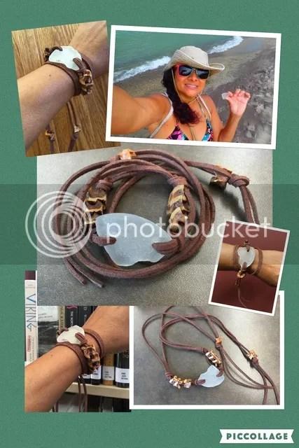 photo Glass bracelet_zps735njinu.jpg