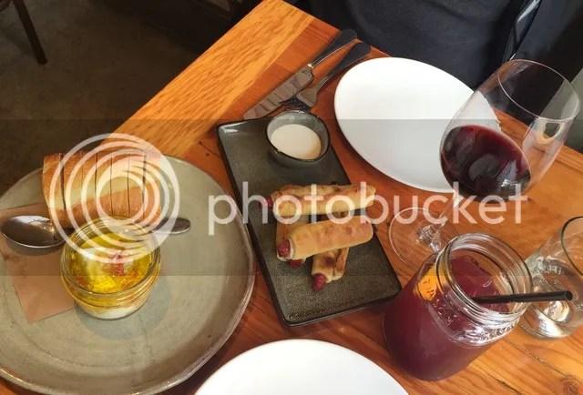 photo Restaurant Preserve_zpsfzzdrfus.jpg