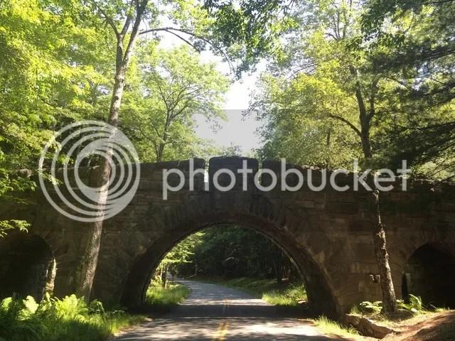 photo Acadia bridge_zpso68bg8re.jpg