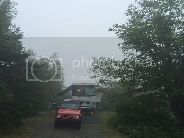 photo Site 2 fog_zpsavhcgamb.jpg