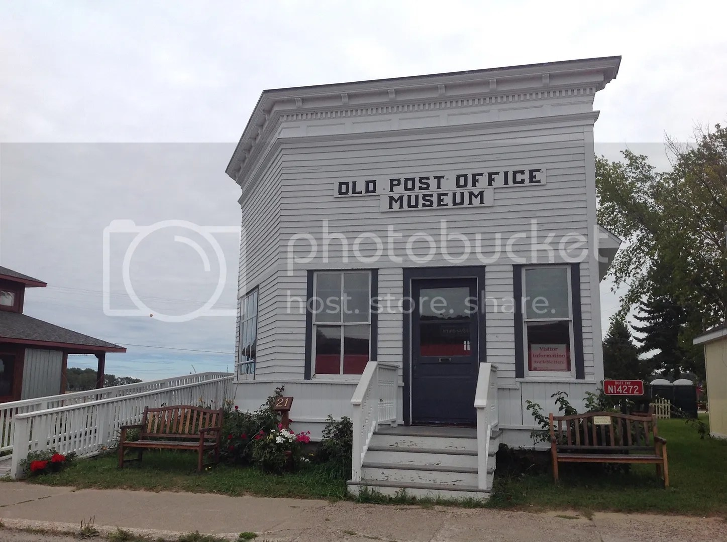 photo GM post office_zpsrvpkblge.jpg