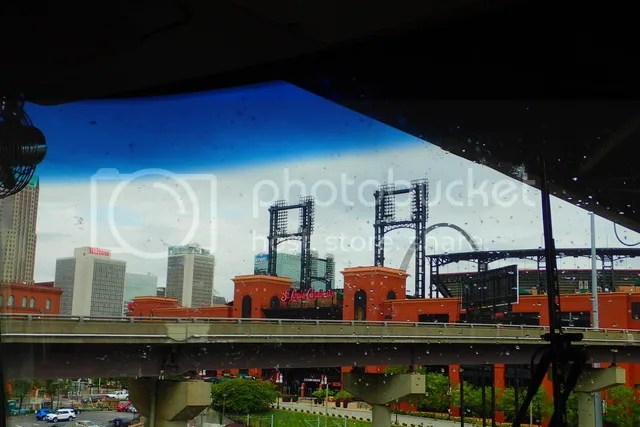 photo Through St Louis 2_zpsikk0yjpt.jpg