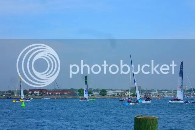 photo Sailing race_zpsf90av8da.jpg