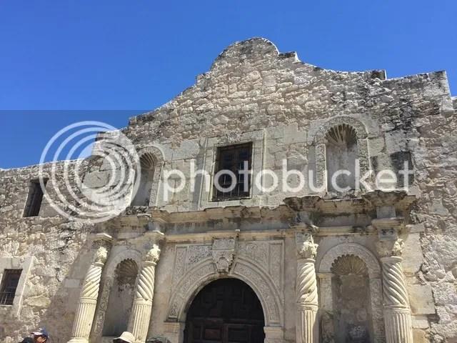 photo Alamo mission 2_zpsyp4hjaat.jpg